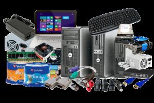 Lokya Computer accessories