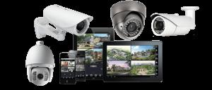 Lokya CCTV
