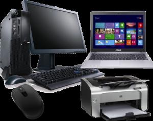 Lokya Computer Supply