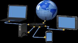 Lokya Networking