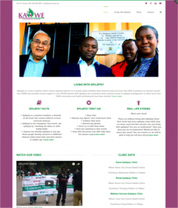 kawe-kenya.org
