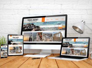 lOKYA responsive-web-design