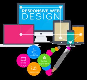 lOKYA website-design1
