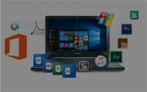 Lokya Software Supply