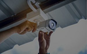 Lokya tech CCTV
