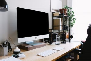 lokyatech working space