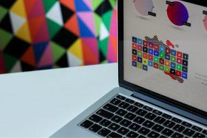 lokyatech graphic design