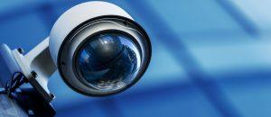 LOKYA CCTV1