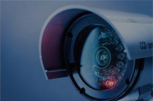 LOKYATECH CCTV