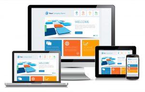 Lokya home-banner-portfolio-responsive